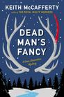 Dead Man's Fancy: A Sean Stranahan Mystery Cover Image