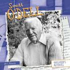 Scott O'Dell (Children's Authors) Cover Image