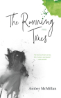 The Running Trees: Stories Cover Image