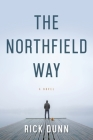 The Northfield Way Cover Image