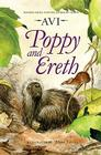 Poppy and Ereth Cover Image