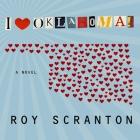 I Heart Oklahoma! Cover Image