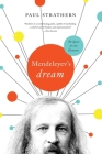 Mendeleyev's Dream: The Quest for the Elements Cover Image