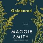 Goldenrod: Poems Cover Image