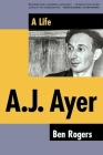 A.J. Ayer: A Life Cover Image