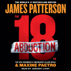 The 18th Abduction Lib/E Cover Image