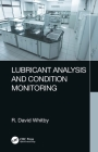 Lubricant Analysis and Condition Monitoring Cover Image