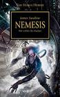 Nemesis (Horus Heresy #14) Cover Image