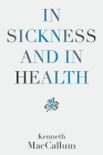 In Sickness and in Health Cover Image