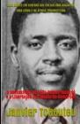 Uma Morte Em Genebra Que Coloca Uma Nação Em Uma Coma E Na África Traumatizada: O Assassinato de Félix-Roland Moumié e a Libertação Inacabada de Camar Cover Image