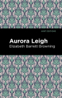 Aurora Leigh Cover Image