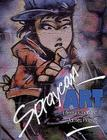 Spraycan Art Cover Image