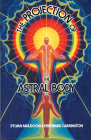 Projection of the Astral Body Cover Image