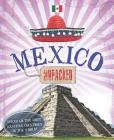Unpacked: Mexico Cover Image