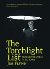 The Torchlight List: Around the World in 200 Books Cover Image