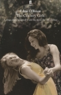 The Country Girls (Faber Drama) Cover Image