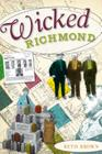 Wicked Richmond Cover Image