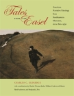 Tales from the Easel: American Narrative Paintings from Southeastern Museums, Circa 1800-1950 Cover Image