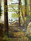 Outfitting Catalogue 1916: Heritage Edition Cover Image