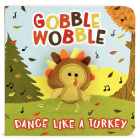 Gobble Wobble Cover Image