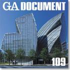 GA Document 109 Cover Image