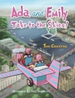 Ada and Emily Cover Image