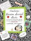 Amelia's Boredom Survival Guide Cover Image
