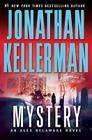 Mystery: An Alex Delaware Novel Cover Image