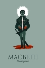 Macbeth: Crimen Y Castigo Cover Image