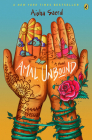 Amal Unbound Cover Image