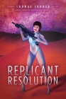 Replicant Resolution Cover Image