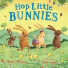 Hop Little Bunnies Cover Image