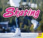 Skating (Let's Play) Cover Image