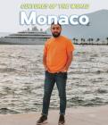 Monaco Cover Image
