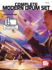 Complete Modern Drum Set Cover Image