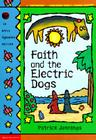 Faith and the Electric Dogs Cover Image
