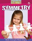 Symmetry (My Path to Math) Cover Image