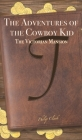The Adventures of the Cowboy Kid Cover Image