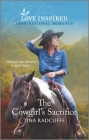 The Cowgirl's Sacrifice Cover Image