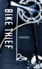 Bike Thief (Orca Soundings) Cover Image