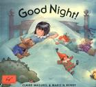 Good Night! Cover Image