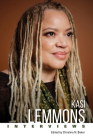 Kasi Lemmons: Interviews (Conversations with Filmmakers) Cover Image