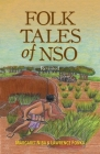 Folk Tales of Nso: Revisited Cover Image