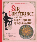 Sir Cumference and the Great Knight of Angleland Cover Image