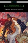 King Arthur: Tales from the Round Table Cover Image