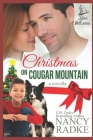 Christmas on Cougar Mountain: Also included: A Horse for Cinderella Cover Image