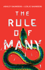 The Rule of Many (Rule of One #2) Cover Image