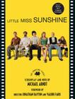 Little Miss Sunshine: The Shooting Script Cover Image