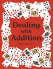 Dealing with Addition Cover Image