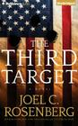 The Third Target (J. B. Collins #1) Cover Image